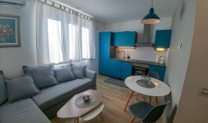 obrázek - Apartment Skorin