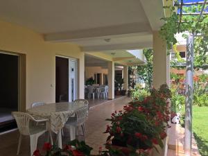 Guesthouse Pelinkovic