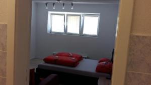 Grlica Apartments - фото 12