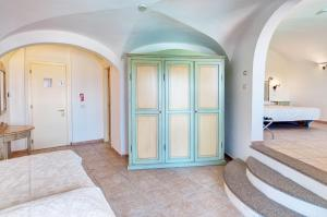 obrázek - Hotel Li Graniti