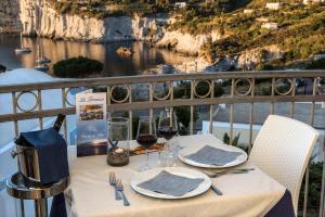 obrázek - Hotel Villaggio Dei Pescatori