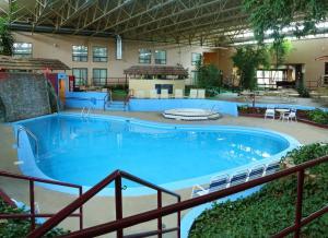 obrázek - Town House Hotel - Grand Forks
