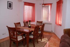 Cosy Home Doglodi (Ilidza) - фото 3