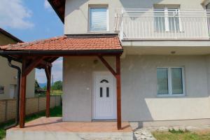 Cosy Home Doglodi (Ilidza) - фото 17