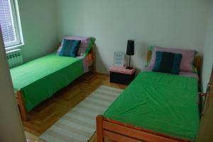 Cosy Home Doglodi (Ilidza) - фото 13