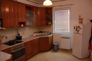Cosy Home Doglodi (Ilidza) - фото 4