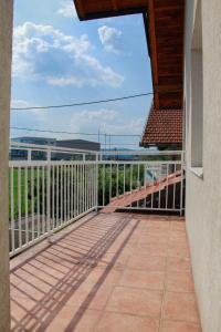 Cosy Home Doglodi (Ilidza) - фото 15