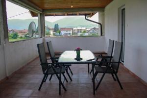 Cosy Home Doglodi (Ilidza) - фото 16