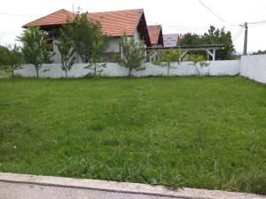 Cosy Home Doglodi (Ilidza) - фото 19