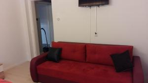 Grlica Apartments - фото 11