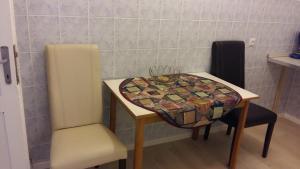 Grlica Apartments - фото 9