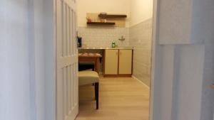 Grlica Apartments - фото 8