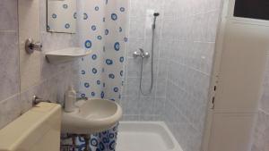 Grlica Apartments - фото 7