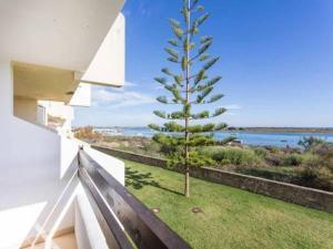 obrázek - Apartment in Resort Cabanas