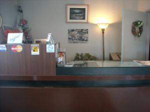 Motel Seigneurie de Vaudreuil