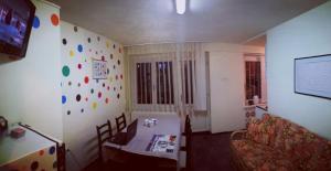 Hostel Tufna Home - фото 21