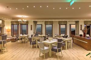 Arktos Boutique Hotel