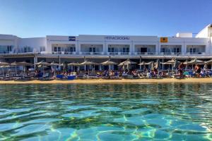 obrázek - Acrogiali Hotel