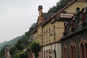 """obrázek - """"Haus Schloss Fürstenberg"""""""