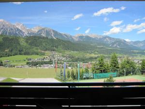 Lehner Appartements, Apartments  Schladming - big - 11