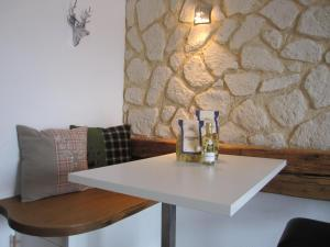 Lehner Appartements, Apartments  Schladming - big - 16
