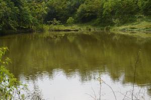 Albergue La Laguna