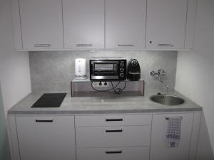 Lehner Appartements, Apartments  Schladming - big - 22