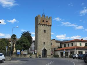 obrázek - Giotto Apartment