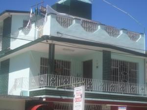 Casa Hostal Bayano