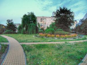 Lato w Gdańsku, Appartamenti  Danzica - big - 43