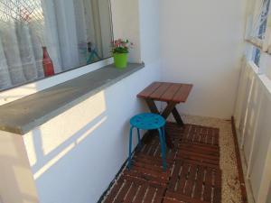 Lato w Gdańsku, Appartamenti  Danzica - big - 30