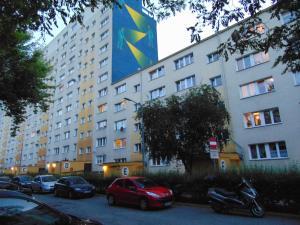 Lato w Gdańsku, Appartamenti  Danzica - big - 31