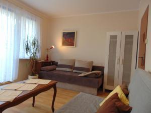 Lato w Gdańsku, Appartamenti  Danzica - big - 33