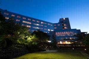 Ryochiku Bettei, Hotely  Beppu - big - 26