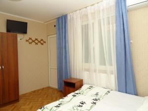 Marinka Guest House, Affittacamere  Adler - big - 24