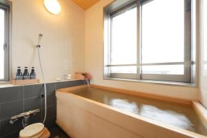 松島和樂酒店 image