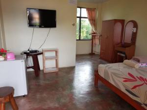 Fruity Nice Resort, Pensionen  Thalang - big - 5