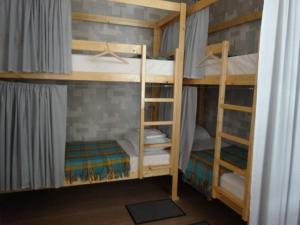 obrázek - Mini Hostel Sova