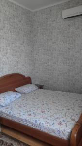 Na Ekaterinovskoi Guest House