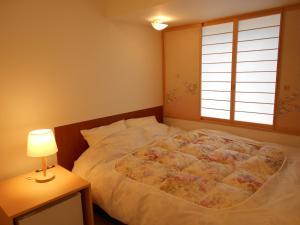 Hotel Nishimura image