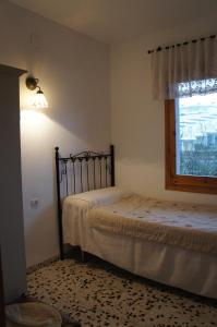 Apartmento Sant Pau 7, Appartamenti  Llança - big - 13