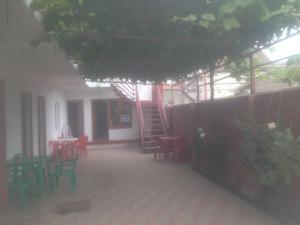 Гостевой дом Антей, Витязево