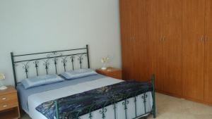 obrázek - Appartamento Brezza Marina