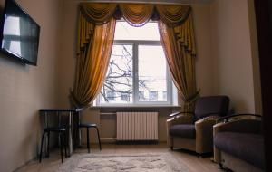 Minsk Flat Fortourist - фото 10