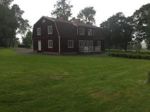 Mörby Gård Holiday Home
