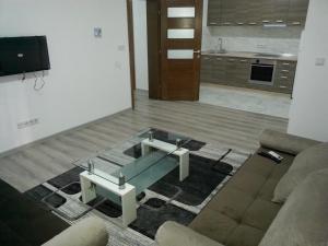 Apartments Kolar - фото 8