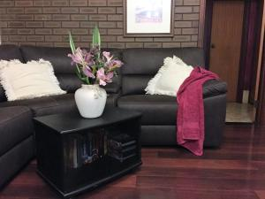 Perth Stadium Homestay, Priváty  Perth - big - 35
