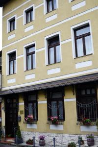 Ada Hotel - фото 13