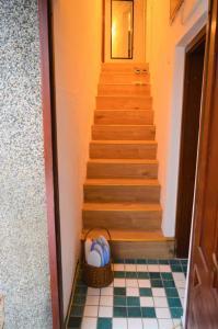 Cozy House Alden - фото 8