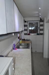 Cozy House Alden - фото 17